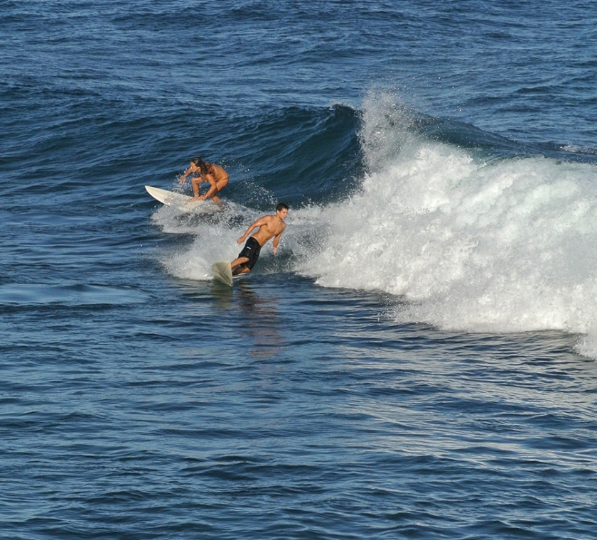 Surfing2_Nov