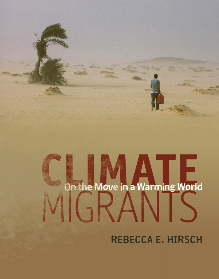 ClimateMigrants