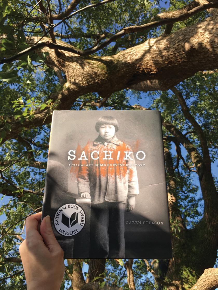 Sachiko_Camphor
