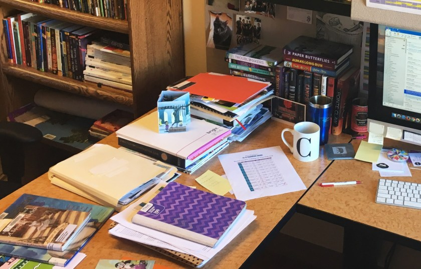 art-director-desk