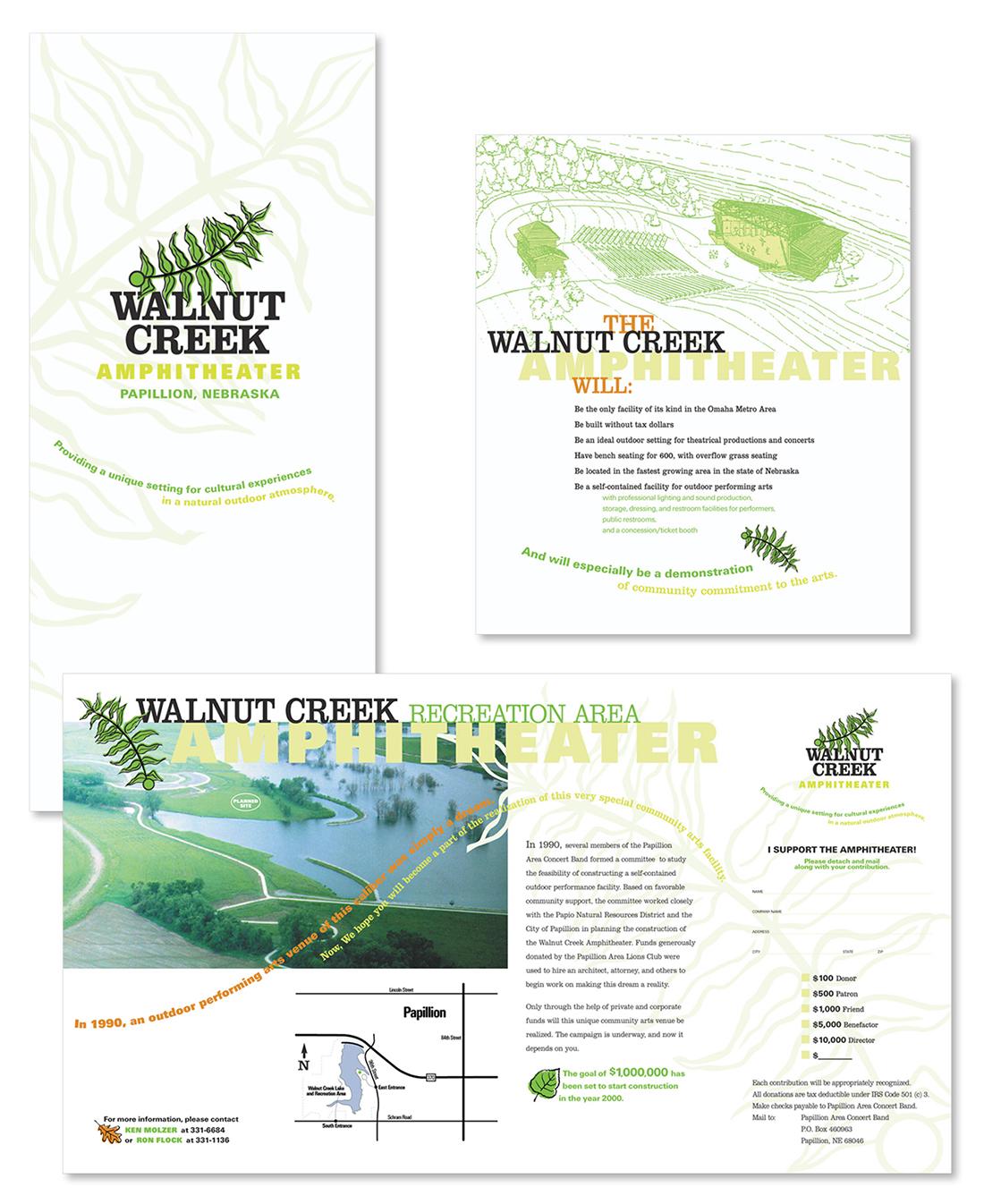 WalnutCreekbrochure1100